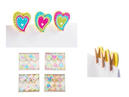 item125067-pinzas-set-6-madera-9-5x8-corazones-4mod-125067