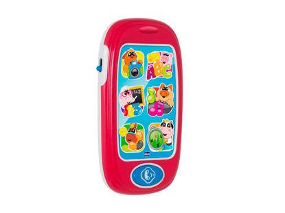 chic7853000040-telefono-smartphone-bilingue-es-gb-7853