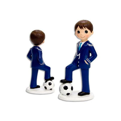 sarf24035-figura-nino-comunion-futbol-17cm-24035