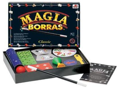 educ24047-juego-magia-borras-clasica-50-trucos-24047