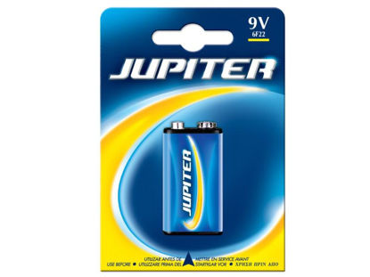 poes40078-pila-9v-6f22-blister-1u-jupiter
