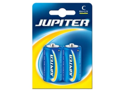 poes40075-pila-salina-c-r14-blister-2u-jupiter