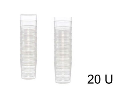 papepkv20chupi-chupito-40cc-transparente-bolsa-20u-