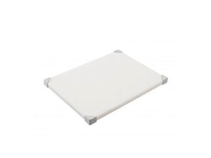 arav102-tabla-cortar-blanco-404x304x24mm-102