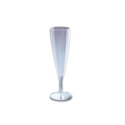 silv7110-copa-cava-pie-transparente-4u-