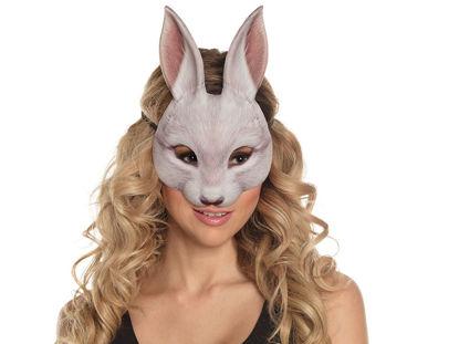 bola56734-mascara-conejo-56734