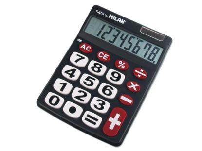 fact151708bl-calculadora-8-digitos-151708bl