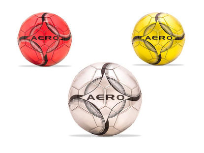 mond137122-balon-5-aero-metalizado-400gr