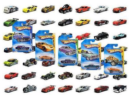 matt5785-vehiculo-hot-wheels-5785