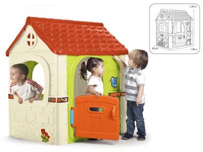 famo800010237-casa-fantasia-feber-10237