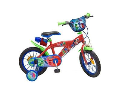 toim1404-bicicleta-14-pj-masks-1404