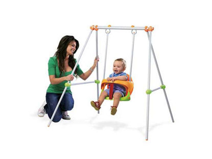 simb310046-columpio-metal-baby-swing-310046