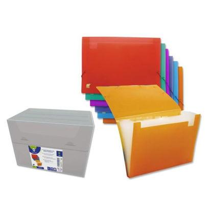 poes541600-carpeta-fuelle-13-separadores-trasl-col-surt-