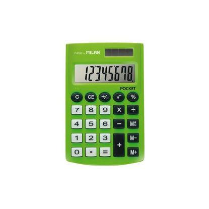 fact150908gbl-calculadora-pocket-verde