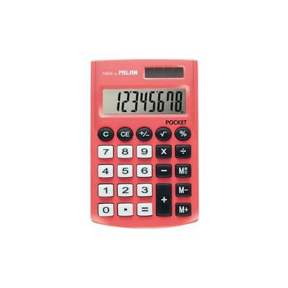 fact150908rbl-calculadora-pocket-roja