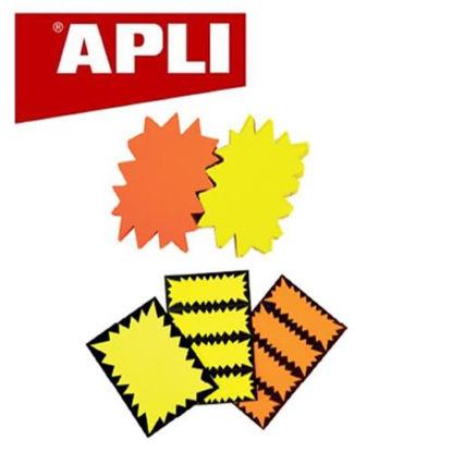 apli100397-etiqueta-flash-50u-12x16cm-450gr-100397