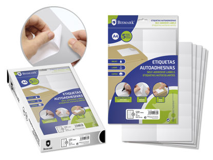 poes324760-etiquetas-autoadhesivas-105x37mm-16u-5-hojas-impresora