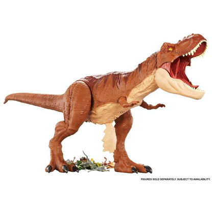 mattfmm63-tyrannosaurus-rex-supercolosal