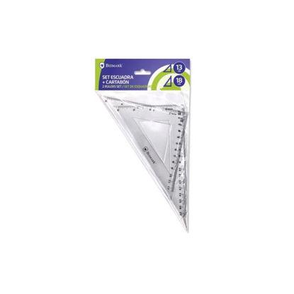 poes325138-escuadra-cartabon-18-13-transparente