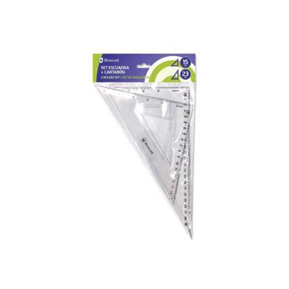 poes325137-escuadra-cartabon-transparente-23-15-bismark