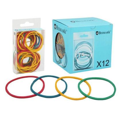 poes319712-gomas-elasticas-colores-caja-75u-319712