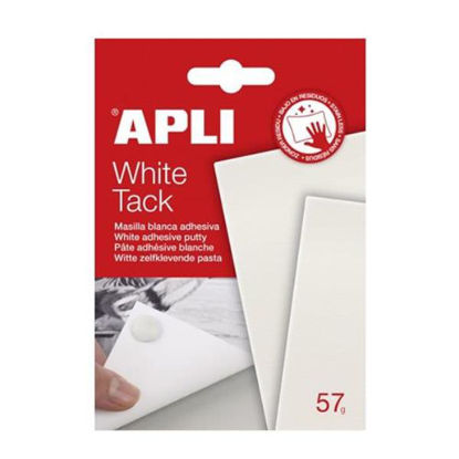 apli17061-masilla-blanca-apli-tack-57gr-17061