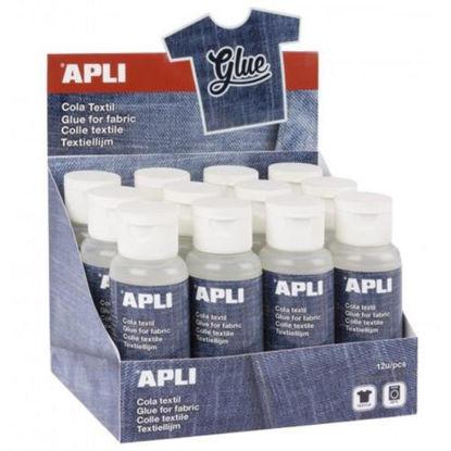 apli16751-cola-textil-80ml