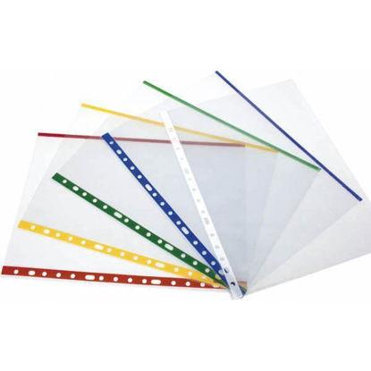 graf5511130-funda-multitaladro-10u-folio-c-indicador-azul