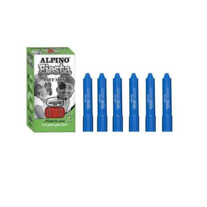 masadl000089-pintacaras-azul-oscuro-1u-face-stick-maquillaje
