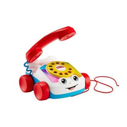 mattfgw66-telefono-carita-divertida-fgw66-bebe