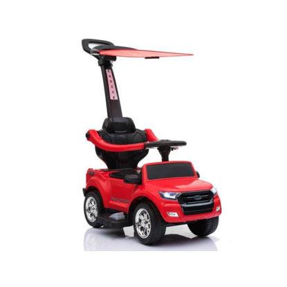 cife98216-racing-correpasillos-electrico-rojo-98216