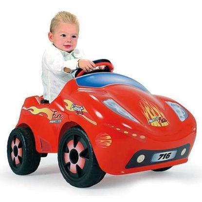 inju716-coche-electrico-car-fire-716-sin-mando