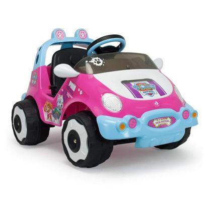 inju71023-coche-bubble-paw-patrol-skye-everest-6v-imove-7102