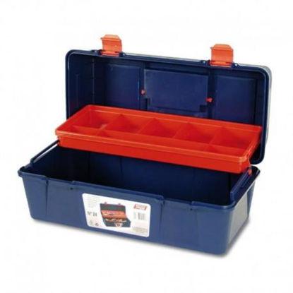 tayg124006-caja-herramientas-n-24-400x206x188mm