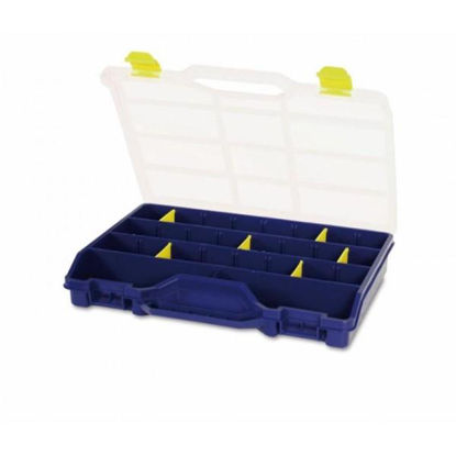 tayg146008-estuche-c-separadores-moviles-n-46-378x290x61mm-146008