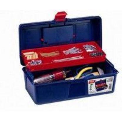 tayg121005-caja-herramientas-n-21-310x160x130mm-121005