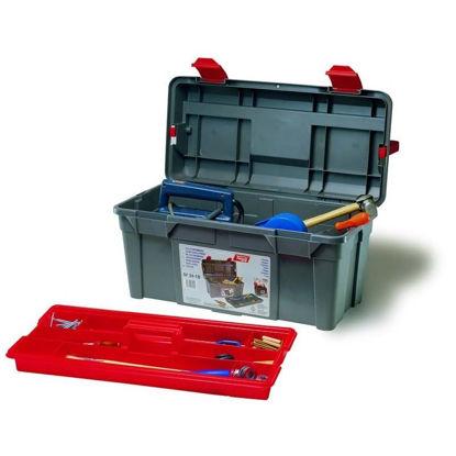 tayg134999-caja-herramientas-n-34-1b-580x285x290mm-134999