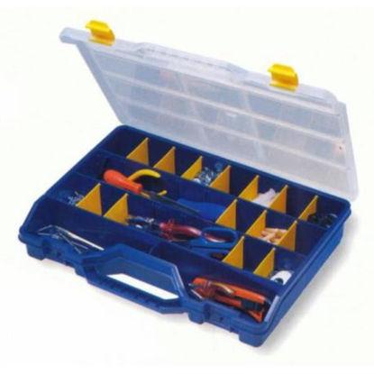 tayg147005-estuche-c-separadores-moviles-n°47-460x350x81mm-147005
