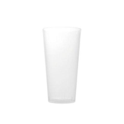 maxi5249-vaso-cocktail-transparente-480cc-20u-5249