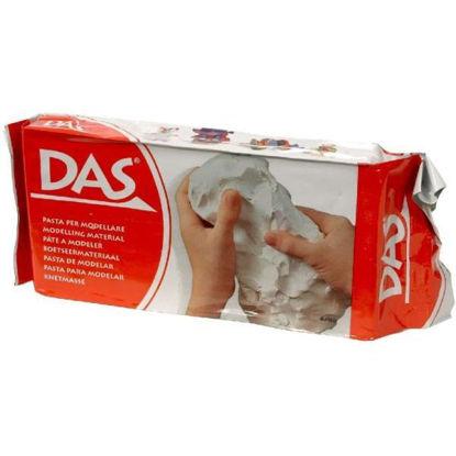dalef387500-pasta-modelar-blanco-1-kilo-das