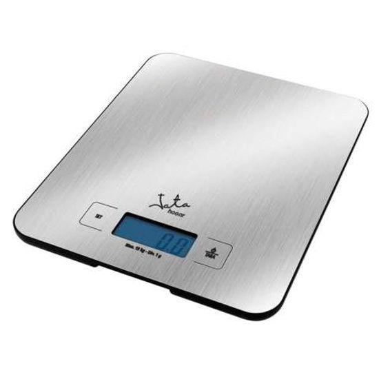 deca719-balanza-cocina-electronica-inox-15kg