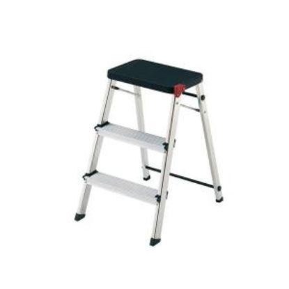 rolsmt3001-taburete-aluminio-3-peldanos-mt3001