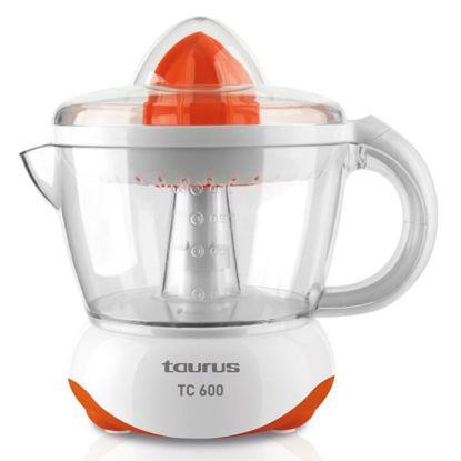 taur924247000-exprimidor-40w-tc-600-taurus