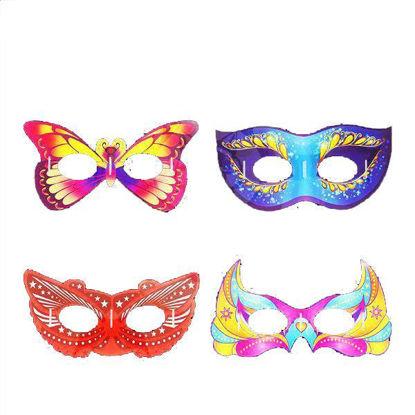 weay2325100-mascara-fluorescente-mix-4-colores-glow