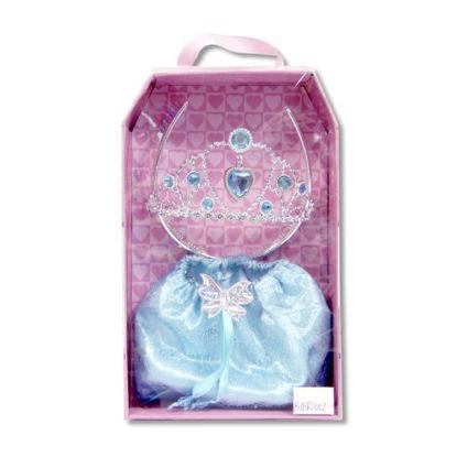 fent20182102-accesorios-de-princesa