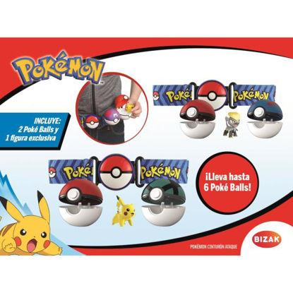 biza63227236-cinturon-ataque-pokemon-sdo-