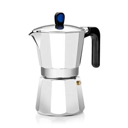 isogm860006-cafetera-induction-expres-6-tazas-monix