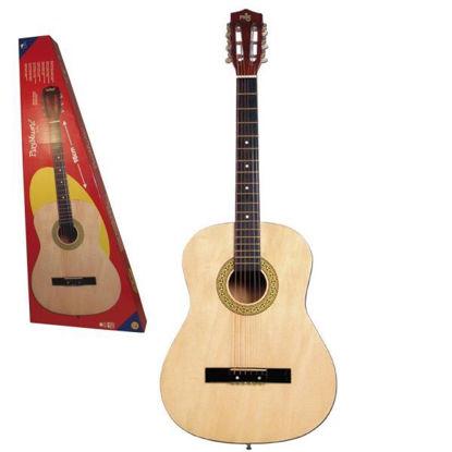 reig7064-guitarra-madera-38cm-7064