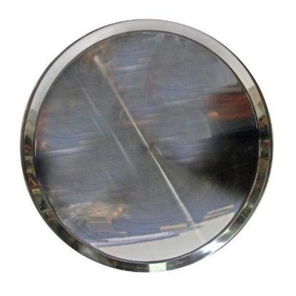 weay489059-bandeja-acero-camarero-38cm-489-059