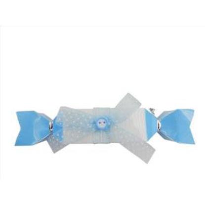 weay1767010-caja-regalo-caramelo-azul-16x3x3cm-1767-010